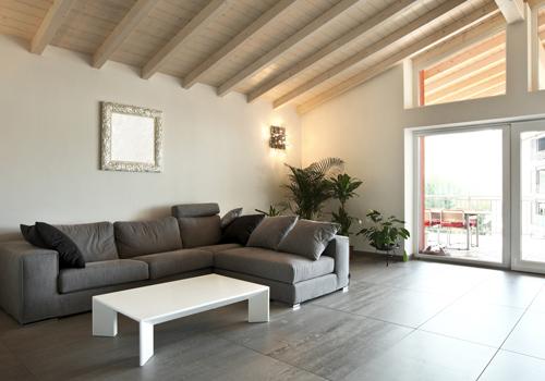 wohnideen holzbau lahntal. Black Bedroom Furniture Sets. Home Design Ideas